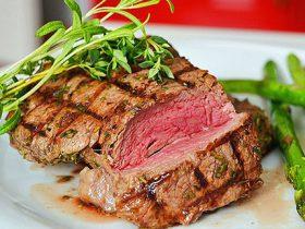 Yumuşacık Et Pişirmenin Sırları