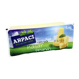 ARPACI KAŞAR PEYNİRİ 1000 GR